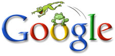 Google in versione Anfibia